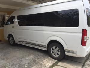 dipolog van for rent, van for rent in dipolog city, dipolog van rental, car for rent in dipolog, dipolog car rental, cheap van for rent