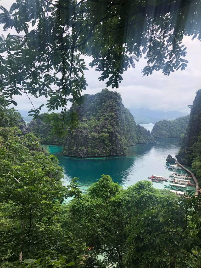 palawan island, coron, coron tours, coron best beaches, coron travel and tours