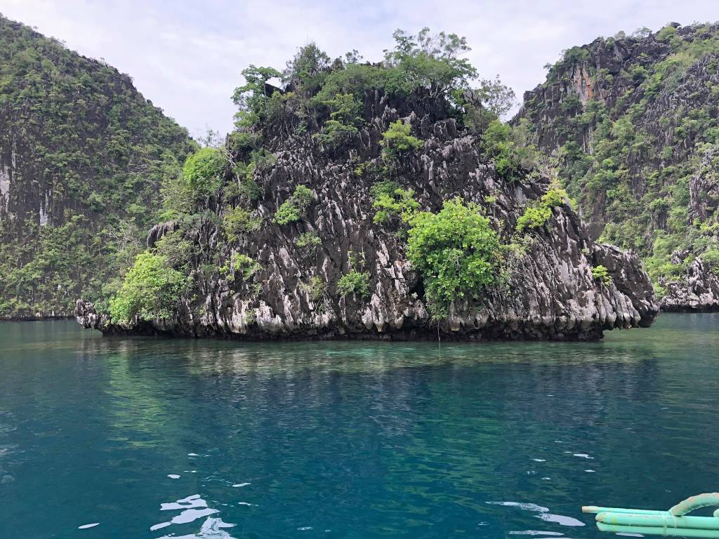 palawan island, coron, coron tours, coron best beaches, coron travel and tours